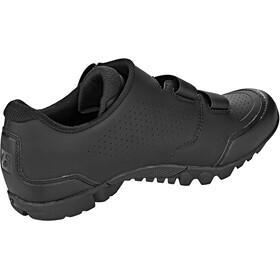 Bontrager Evoke MTB Shoes Men Black